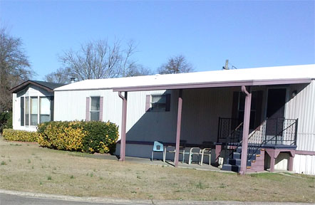 Address 2526 Milledgeville Road Augusta Georgia 30904